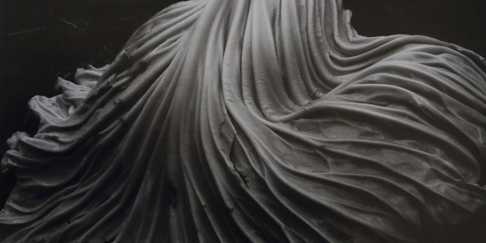 Edward weston fotografo biografia 67